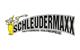 weitere Informationen zu Schleuder-Maxx Sonderposten-Markt