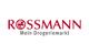 weitere Informationen zu Rossmann