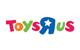 weitere Informationen zu Toys''R''Us