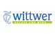 weitere Informationen zu Wittwer
