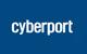 weitere Informationen zu Cyberport