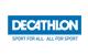 weitere Informationen zu DECATHLON