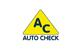 weitere Informationen zu AC AUTO CHECK