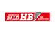 weitere Informationen zu Möbelhaus Heinrich Bald GmbH & Co. KG