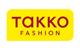 weitere Informationen zu Takko