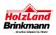 weitere Informationen zu HolzLand Brinkmann