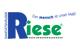 weitere Informationen zu Sanitätshaus-Orthopädietechnik Riese GmbH