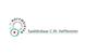 weitere Informationen zu C. W. Hoffmeister Vital GmbH