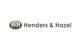 weitere Informationen zu Henders & Hazel