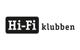 weitere Informationen zu Hi-Fi Klubben