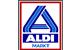 weitere Informationen zu Aldi Nord