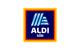 weitere Informationen zu Aldi Süd