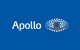 weitere Informationen zu Apollo Optik