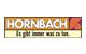 weitere Informationen zu Hornbach