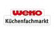 weitere Informationen zu WEKO-Küchenfachmarkt