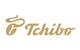 weitere Informationen zu Tchibo
