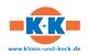 weitere Informationen zu K+K - Klaas & Kock