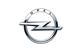 weitere Informationen zu Opel