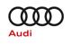 weitere Informationen zu Audi