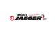 weitere Informationen zu Möbel Jaeger