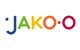 weitere Informationen zu JAKO-O