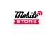 weitere Informationen zu Telekom Partner Shop Bramfeld