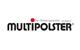 weitere Informationen zu Multipolster