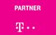 weitere Informationen zu Mobil Punkt GmbH & Co.KG