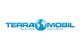 weitere Informationen zu Terra Mobil