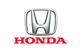 weitere Informationen zu Honda