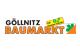 weitere Informationen zu Baumarkt Göllnitz GmbH