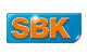 weitere Informationen zu SBK