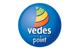 weitere Informationen zu VEDES Point