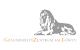 weitere Informationen zu GZL Gesundheitszentrum am Löwen GmbH