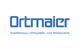 weitere Informationen zu Ortmaier GmbH