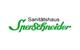 weitere Informationen zu Sperschneider GmbH Orthopädie + Rehatechnik