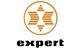 weitere Informationen zu expert Jäger