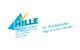 weitere Informationen zu Hille GmbH Sanitätshaus- Orthopädietechnik