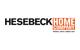 weitere Informationen zu Hesebeck Home Company