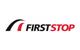 weitere Informationen zu TE Autoteile - Reifenhandel Riethig & Fölsner GmbH