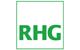 weitere Informationen zu Heide-Handels GmbH&Co.KG