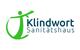 weitere Informationen zu Klindwort Sanitätshaus & Orthopädietechnik GmbH & Co KG