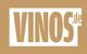 weitere Informationen zu Wein & Vinos