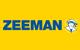 weitere Informationen zu Zeeman