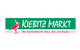 weitere Informationen zu Kiebitzmarkt