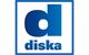 weitere Informationen zu diska