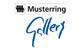 weitere Informationen zu Musterring Gallery
