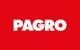 weitere Informationen zu Pagro