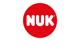weitere Informationen zu NUK